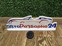 Динамик для Opel Combo Опель Комбо 2001 - 2011, GM 13238020