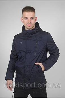 Мужская куртка Freever (285)
