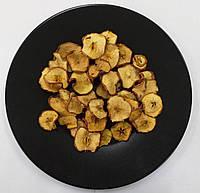 Яблоко сушеное Spektrumix Слайсы весовые, 100 г