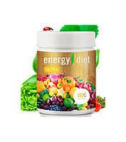 Energy Diet Ultra - Коктейль для похудения (Энерджи Диет Ультра) 450 грамм