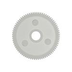 Шестерня в мотор стеклоподъемника Fiat Ducato 1341396080 1341395080 1994-2006 левая правая дверь