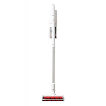Пылесос 2в1 (вертикальный+ручной) Roidmi F8E Handheld Vacuum Cleaner White (XCQ05RM)