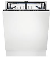 Посудомийна машина вбудована Electrolux KESB7200L