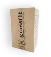 Grassfit - Таблетки для похудения из ростков пшеницы (Грассфит)