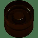 Гидрокомпенсатор (гидротолкатель), толкатель клапанов Opel ,ASTRA G ,ASTRA H ,CORSA C
