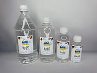 Нажмите, для выбора солевой базы, фото 1