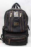 """Рюкзак мужской вместительный, размер ( 45*30*25 см) (2 цв) """"EVEREST"""" купить недорого от прямого поставщика"""