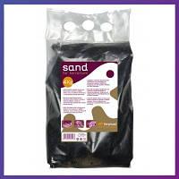 Ferplast LAVA SAND Песок для террариумов