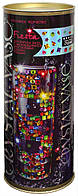 """Набор для декорирования """"Crystal Vase"""", Danko Toys, CV-01-01"""