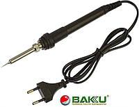 Baku BK-454  (керамический, 40Вт, 450℃, жала 900M)