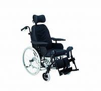 Многофункциональная коляска Invacare Rea Clematis  Rea INVACARE (Швеция)