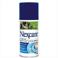 Охлаждающий спрей Nexcare Cold Spray