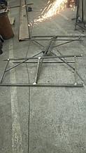 Кронштейн для солнечных панелей