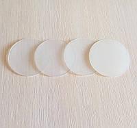 Прокладка силиконовая kSil™ 40*1 мм