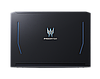 Ноутбук Acer Predator Helios 300 PH317-53-70GH 17.3FHD IPS/Intel i7-9750H/16/1000+256F/NVD2070-8/Lin, фото 2