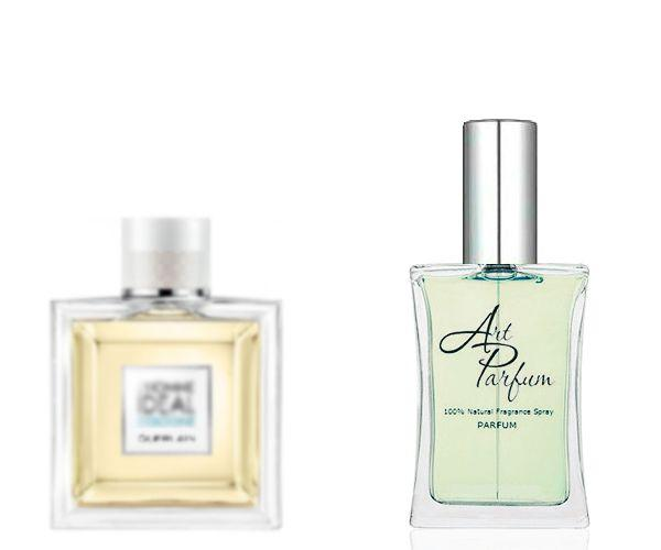Духи 30 мл L'Homme Ideal Cologne / Герлен идеал мужской  /  Герлен