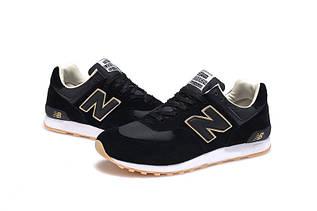 Кроссовки мужские New Balance 576 / NBC-266 (Реплика)