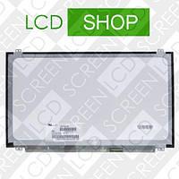 Матрица 15,6 NT156WHM N12 LED SLIM (30 pin)