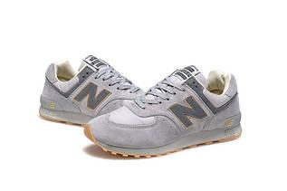 Кроссовки мужские New Balance 576 / NBC-267 (Реплика)