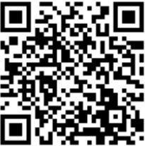 QR код Приват банка для оплаты