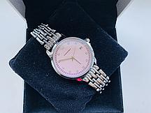 Часы элитные Emporio Armani  реплика