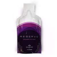 Пищевая добавка RESERVE™