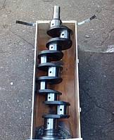 Вал коленчатый  Д-65, трактор ЮМЗ, фото 1