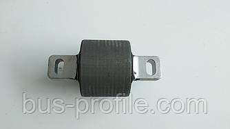 Сайлентблок редуктора (заднего) MB Vito (W639) — Autotechteile — 100 3579