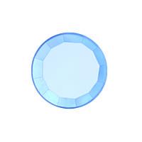 DJ12 - Сфера голубой сапфир (Swarovski)