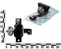 Подушка двигателя CHEVROLET LACETTI 1.8/2.0 левая гидравлическая. 96550232 (GEUNYOUNG)