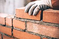 Лицензия на возведение каменных и армокаменных конструкций, фото 1