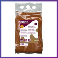 Ferplast DESERT SAND Песок для террариумов