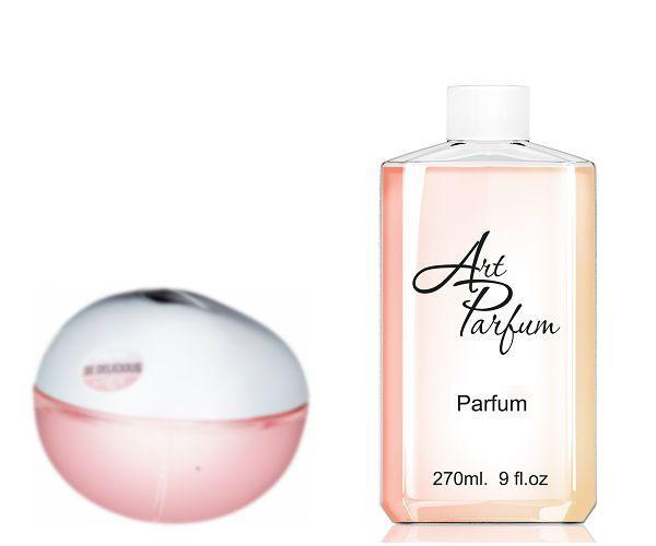Духи 270 мл Be Delicious Fresh Blossom DKNY / Би Дэлишес Фрэш Блоссом Д.Каран