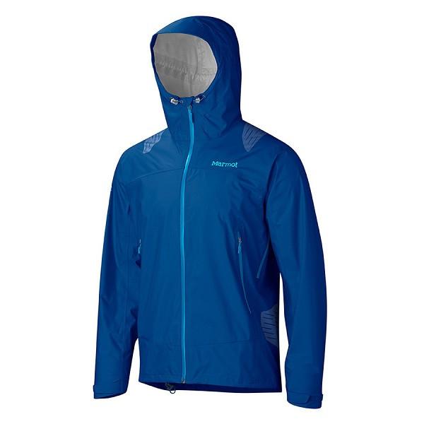 Мужская куртка Marmot Old Super Mica Jacket