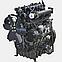 Двигатель TY395IT, фото 2