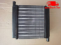 Радиатор отопителя МТЗ универсал кабины  (производство  Украина). 41.035-1013010. Ціна з ПДВ.