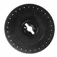 Диск высевающий под подсолнух John Deere H136478