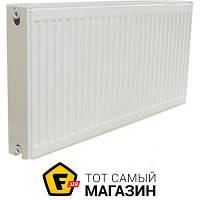 Радиатор Radimir Rad1800 тип 22 600x1800мм
