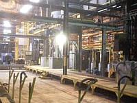 ЛГМ литейные заводы точного литья по газифицируемым моделям ЛГМ - процесс под ключ, на Заказ