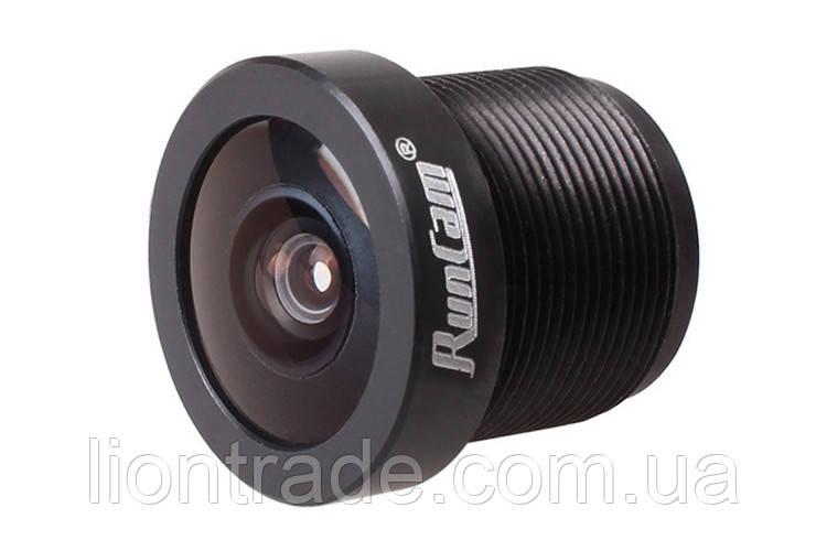 Линза M12 2.3мм RunCam RC23 для камер Swift 2/Mini/Micro3