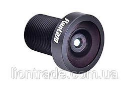 Линза M8 RunCam RH-14 для камер Split Mini