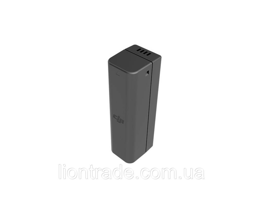 Аккумулятор для DJI OSMO (OSMO Part 7)