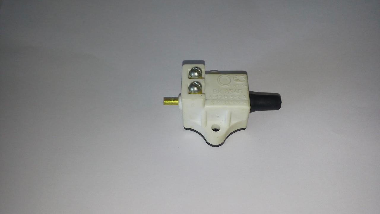 Вимикач ВК-854Б