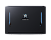 Ноутбук Acer Predator Helios 300 PH315-52-72WZ 15.6FHD IPS/Intel i7-9750H/32/1000+256F/NVD2060-6/Lin, фото 2