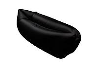 Надувной матрас Lamzac Air Sofa 210 (2,6 м)