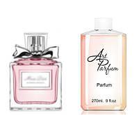 Духи 270 мл Miss Dior Blooming Bouquet / Мисс Диор Блуминг Бокет / Кристиан Диор