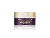 Крем со змеиным ядом для разглаживания морщин на лице Deoproce Syn-Ake Intensive Wrinkle Care Cream