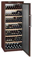 Холодильник для вина Liebherr WKt 6451 GrandCru