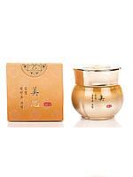 Крем-лифтинг для лица Missha Geumsul Lifting Special Cream 50 мл (8809530066126)