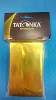 Термоодеяло спасательное Tatonka - Rettungsdecke, Gold (TAT 2985.028)